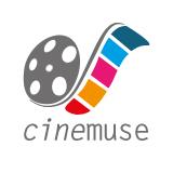 Dai teatri di tutto il mondo al cinemuse